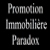 PROMOTION IMMOBILIERE PARADOX
